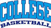 logo_college